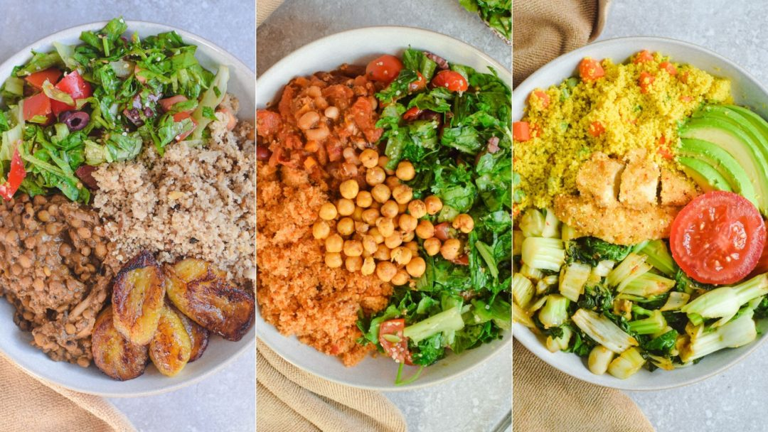 Three Easy and Tasty Ways to Cook Fonio - The Canadian African